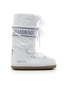 GRANDBOOT 06 WHITE WHITE