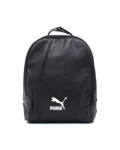 PRIME ICON BAG P BLK WHT PUMA BLACK PUMA