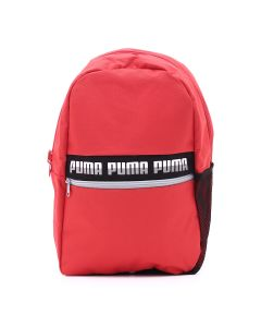 PUMA PHASE BACKPACK HIGH RISK RED HIGH RISK RED