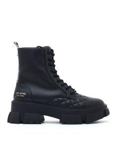 TANGA BLACK BLACK