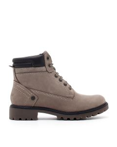 BOOT DONNA CREEK TAUPE TAUPE